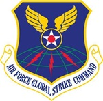 U.S. Air Force Global Strike Command