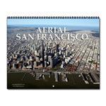 SAN FRANCISCO CALENDARS