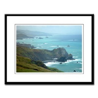 SF Bay Gifts - Northern California Coast Gifts