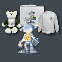 FL Robot