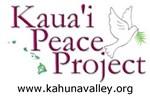 Kauai Peace Project
