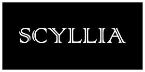 SCYLLIA