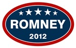 Romney 2012 [blue]