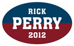 Rick Perry 2012 [blue-red]