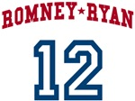 Team Romney Ryan