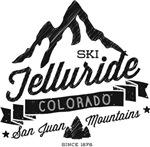 Telluride Mountain Vintage