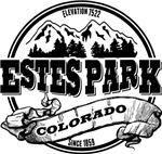 Estes Park Old Circle