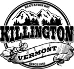 Killington Old Circle