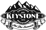 Keystone Mountain Emblem