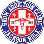 Jackson Hole Snow Addiction Clinic