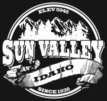 Sun Valley Old Circle