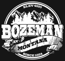 Bozeman Old Circle