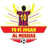 Messi-Spanish