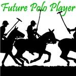 Future Polo Player