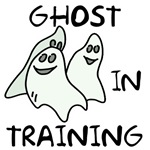 Ghost In Training