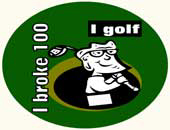 I Golf   gifts & apparel   Specialties  
