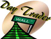 Day Trader Gifts > Wall Street