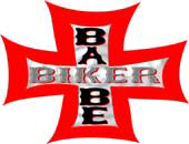 Biker Babe | Apparel & Gifts