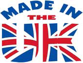 Made In The UK | T-Shirts & Gifts