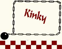 Kinky Gifts & Apparel
