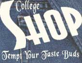 College Shop   Trendy (HOT) T-Shirts & Gifts