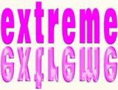 Exciting Extreme Experience
