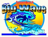 Surfwear | Trendy T-Shirts & Gifts