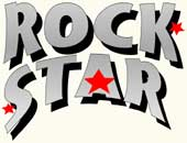 Rock Star Gifts & Apparel
