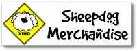 Old English Sheepdog Merchandise