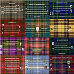 Great Scottish Inventions and Inventors