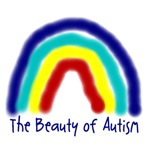 The Beauty of Autism