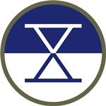 X Corps