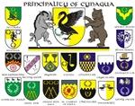 Cynagua