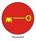 Seneschal