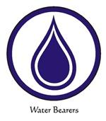 Water Bearers