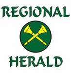 Regional Herald