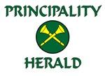 Principality Herald