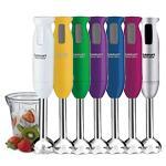 Cuisinart Smartstick Hand Blenders