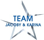 Team Jacoby & Karina