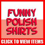 Polish Shirts
