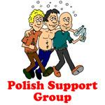 Polish Support Group