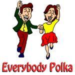 Funny Polka Shirts