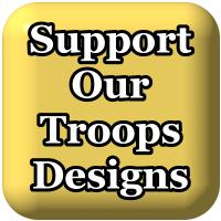 Support Our Military Items