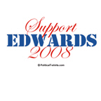 Support Edwards