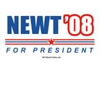 Newt 08