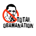 Total Obamanation / Anti-Obama
