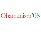 Obamunism '08