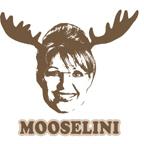 MOOSELINI