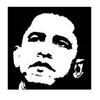 Obama Face