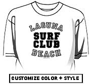 Laguna Beach Surf Club